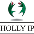 Holly IP