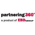 partnering360