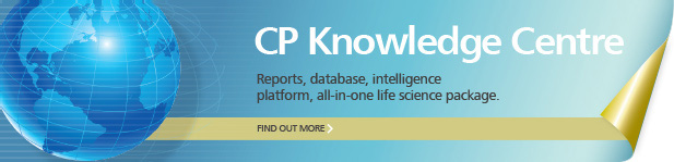 CP Knowledge Centre