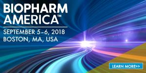 biopharmamerica2018300x150jpg